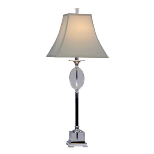 Charleston lamp company shortcodes table lamps