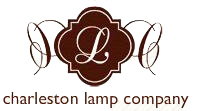 Charleston Lamp Company